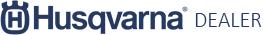 Husqvarna platform Dealers Nederland
