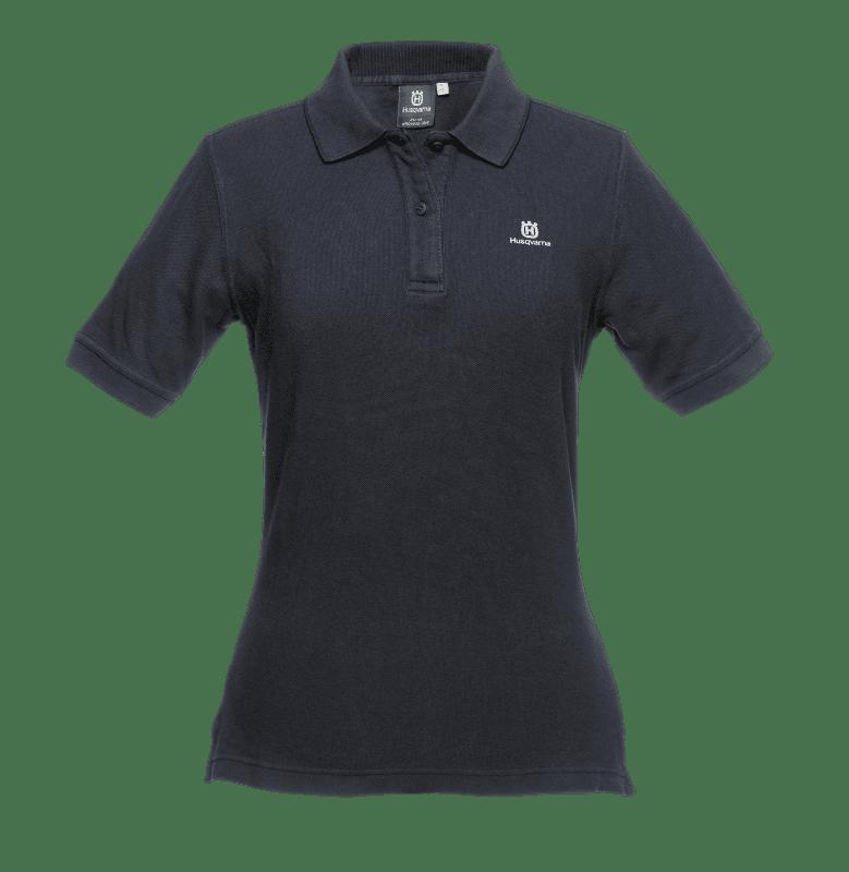 Polo shirt lady L RWYA