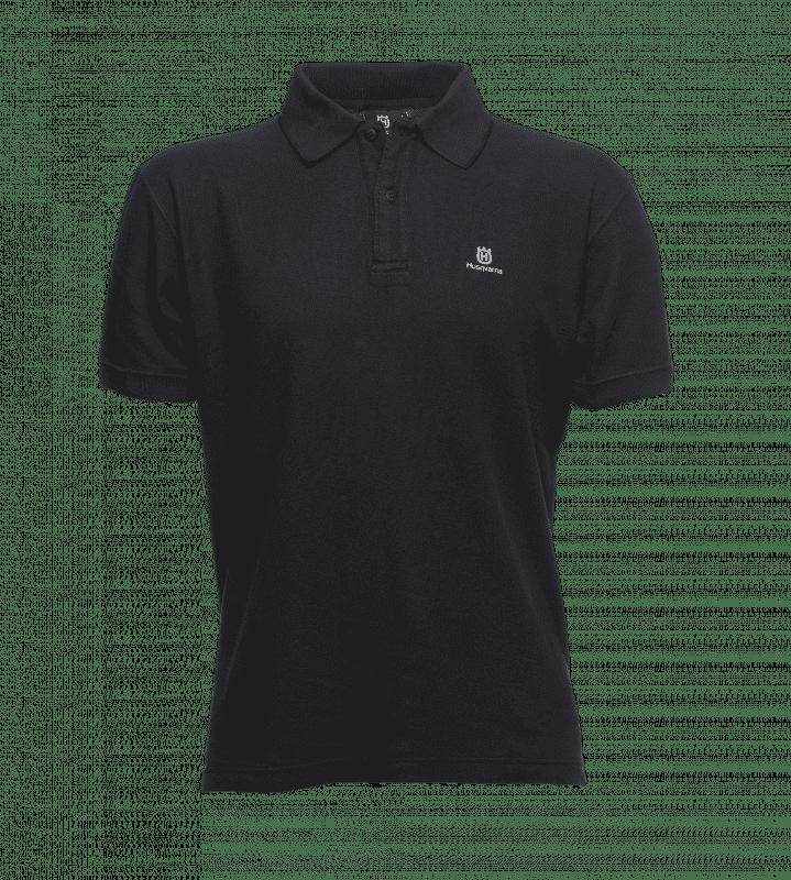 Polo shirt men XXL RWYA
