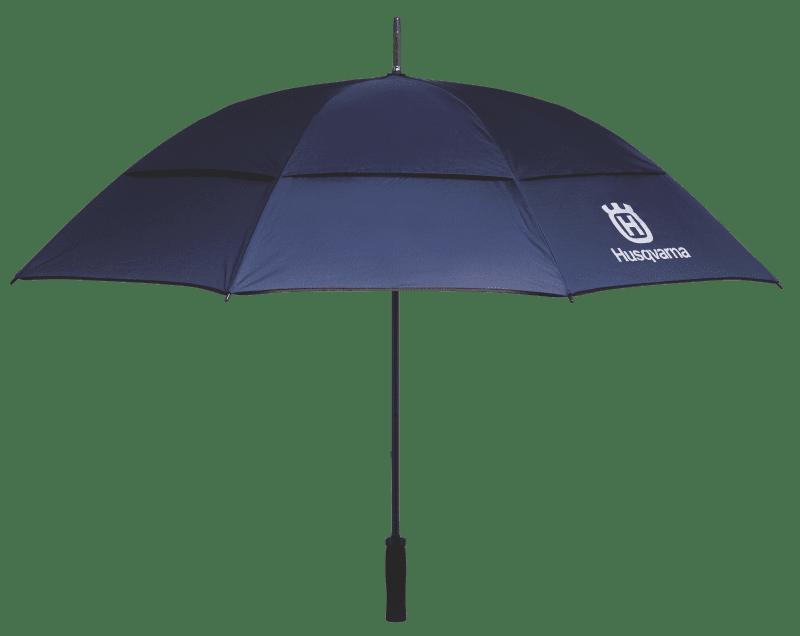 Golfumbrella 30″