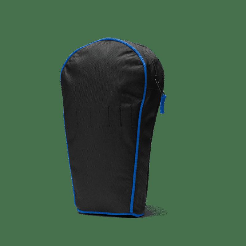 Tool bag for harness