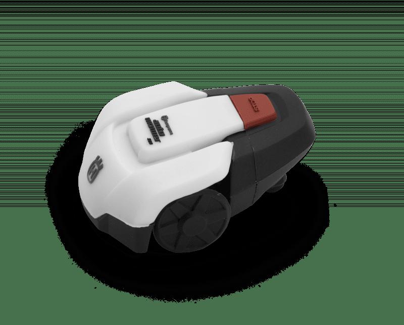 USB stick Automower