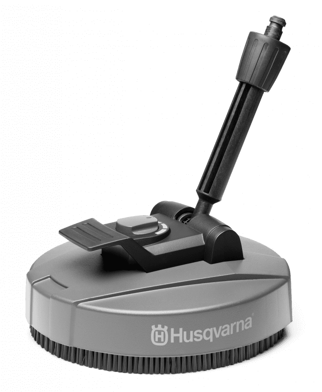 Surface cleaner SC 300