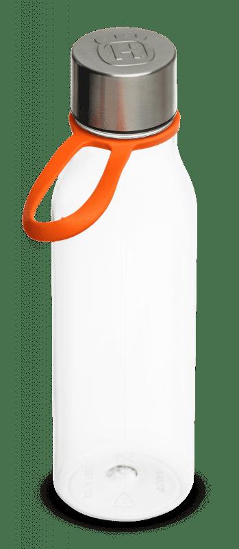 Xplorer Water bottle – 0,57L