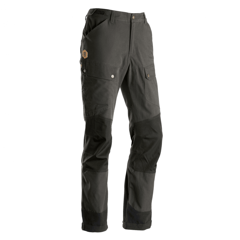 XPLORER Outdor trousers men