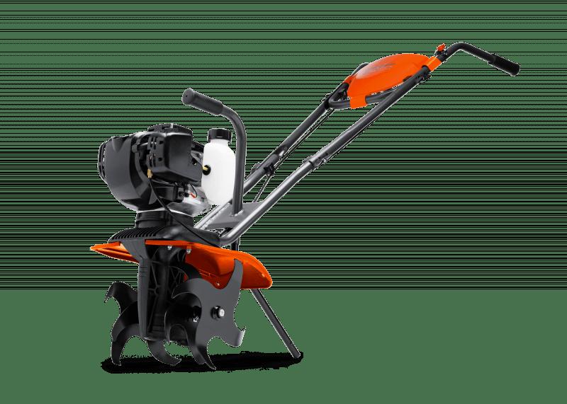 HUSQVARNA T300RH Compact Pro