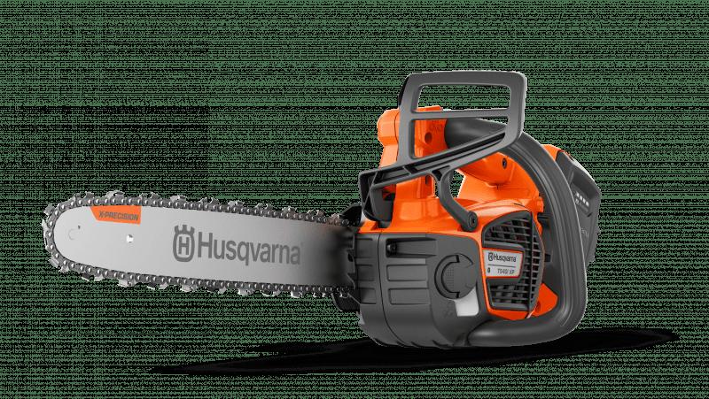 HUSQVARNA T540i XP